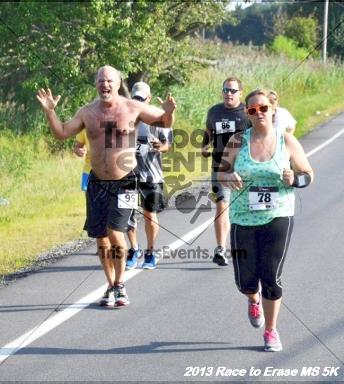 Race to Erase MS 5K<br><br><br><br><a href='https://www.trisportsevents.com/pics/13_Race_to_Erase_MS_5K_036.JPG' download='13_Race_to_Erase_MS_5K_036.JPG'>Click here to download.</a><Br><a href='http://www.facebook.com/sharer.php?u=http:%2F%2Fwww.trisportsevents.com%2Fpics%2F13_Race_to_Erase_MS_5K_036.JPG&t=Race to Erase MS 5K' target='_blank'><img src='images/fb_share.png' width='100'></a>