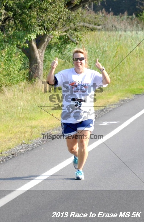 Race to Erase MS 5K<br><br><br><br><a href='http://www.trisportsevents.com/pics/13_Race_to_Erase_MS_5K_037.JPG' download='13_Race_to_Erase_MS_5K_037.JPG'>Click here to download.</a><Br><a href='http://www.facebook.com/sharer.php?u=http:%2F%2Fwww.trisportsevents.com%2Fpics%2F13_Race_to_Erase_MS_5K_037.JPG&t=Race to Erase MS 5K' target='_blank'><img src='images/fb_share.png' width='100'></a>