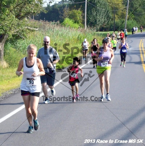 Race to Erase MS 5K<br><br><br><br><a href='http://www.trisportsevents.com/pics/13_Race_to_Erase_MS_5K_038.JPG' download='13_Race_to_Erase_MS_5K_038.JPG'>Click here to download.</a><Br><a href='http://www.facebook.com/sharer.php?u=http:%2F%2Fwww.trisportsevents.com%2Fpics%2F13_Race_to_Erase_MS_5K_038.JPG&t=Race to Erase MS 5K' target='_blank'><img src='images/fb_share.png' width='100'></a>