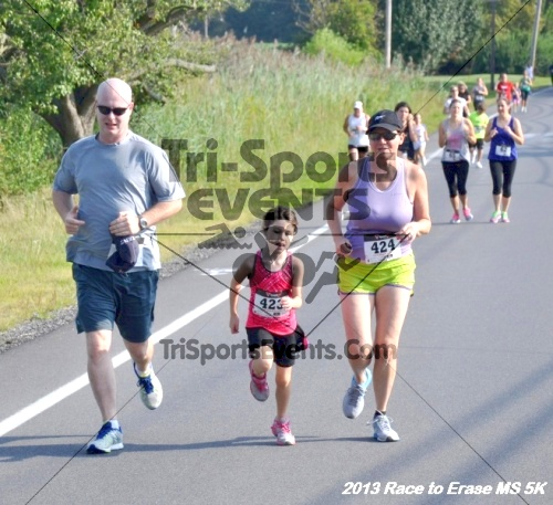 Race to Erase MS 5K<br><br><br><br><a href='http://www.trisportsevents.com/pics/13_Race_to_Erase_MS_5K_039.JPG' download='13_Race_to_Erase_MS_5K_039.JPG'>Click here to download.</a><Br><a href='http://www.facebook.com/sharer.php?u=http:%2F%2Fwww.trisportsevents.com%2Fpics%2F13_Race_to_Erase_MS_5K_039.JPG&t=Race to Erase MS 5K' target='_blank'><img src='images/fb_share.png' width='100'></a>