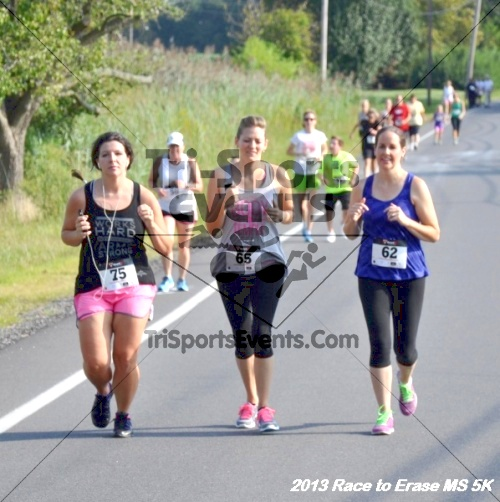 Race to Erase MS 5K<br><br><br><br><a href='https://www.trisportsevents.com/pics/13_Race_to_Erase_MS_5K_040.JPG' download='13_Race_to_Erase_MS_5K_040.JPG'>Click here to download.</a><Br><a href='http://www.facebook.com/sharer.php?u=http:%2F%2Fwww.trisportsevents.com%2Fpics%2F13_Race_to_Erase_MS_5K_040.JPG&t=Race to Erase MS 5K' target='_blank'><img src='images/fb_share.png' width='100'></a>