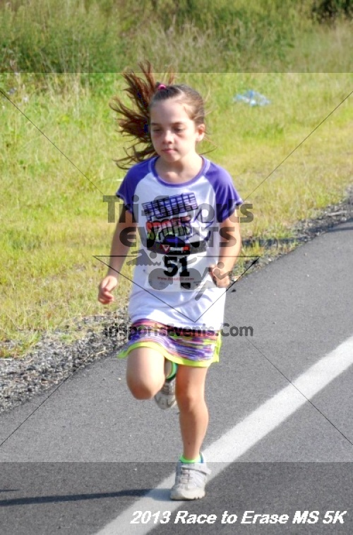 Race to Erase MS 5K<br><br><br><br><a href='https://www.trisportsevents.com/pics/13_Race_to_Erase_MS_5K_042.JPG' download='13_Race_to_Erase_MS_5K_042.JPG'>Click here to download.</a><Br><a href='http://www.facebook.com/sharer.php?u=http:%2F%2Fwww.trisportsevents.com%2Fpics%2F13_Race_to_Erase_MS_5K_042.JPG&t=Race to Erase MS 5K' target='_blank'><img src='images/fb_share.png' width='100'></a>