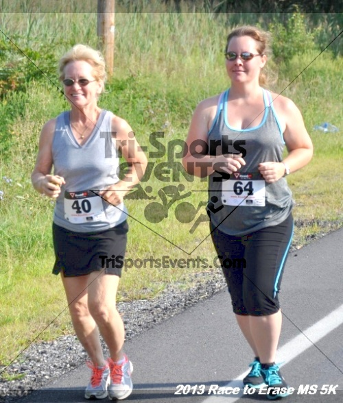 Race to Erase MS 5K<br><br><br><br><a href='https://www.trisportsevents.com/pics/13_Race_to_Erase_MS_5K_046.JPG' download='13_Race_to_Erase_MS_5K_046.JPG'>Click here to download.</a><Br><a href='http://www.facebook.com/sharer.php?u=http:%2F%2Fwww.trisportsevents.com%2Fpics%2F13_Race_to_Erase_MS_5K_046.JPG&t=Race to Erase MS 5K' target='_blank'><img src='images/fb_share.png' width='100'></a>
