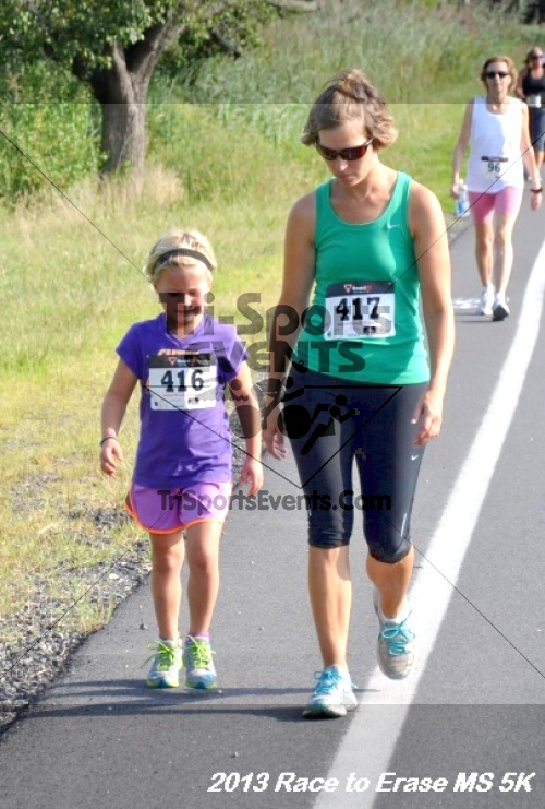 Race to Erase MS 5K<br><br><br><br><a href='http://www.trisportsevents.com/pics/13_Race_to_Erase_MS_5K_048.JPG' download='13_Race_to_Erase_MS_5K_048.JPG'>Click here to download.</a><Br><a href='http://www.facebook.com/sharer.php?u=http:%2F%2Fwww.trisportsevents.com%2Fpics%2F13_Race_to_Erase_MS_5K_048.JPG&t=Race to Erase MS 5K' target='_blank'><img src='images/fb_share.png' width='100'></a>