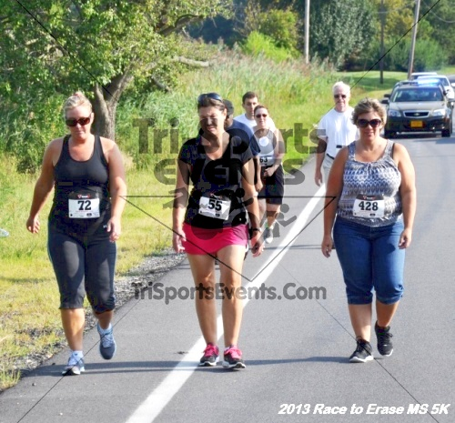 Race to Erase MS 5K<br><br><br><br><a href='https://www.trisportsevents.com/pics/13_Race_to_Erase_MS_5K_050.JPG' download='13_Race_to_Erase_MS_5K_050.JPG'>Click here to download.</a><Br><a href='http://www.facebook.com/sharer.php?u=http:%2F%2Fwww.trisportsevents.com%2Fpics%2F13_Race_to_Erase_MS_5K_050.JPG&t=Race to Erase MS 5K' target='_blank'><img src='images/fb_share.png' width='100'></a>