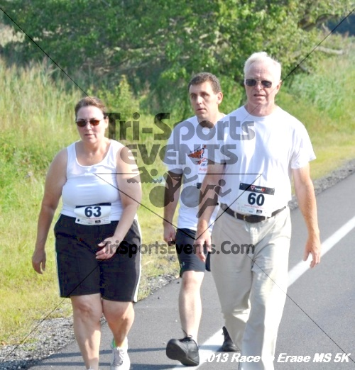Race to Erase MS 5K<br><br><br><br><a href='http://www.trisportsevents.com/pics/13_Race_to_Erase_MS_5K_052.JPG' download='13_Race_to_Erase_MS_5K_052.JPG'>Click here to download.</a><Br><a href='http://www.facebook.com/sharer.php?u=http:%2F%2Fwww.trisportsevents.com%2Fpics%2F13_Race_to_Erase_MS_5K_052.JPG&t=Race to Erase MS 5K' target='_blank'><img src='images/fb_share.png' width='100'></a>