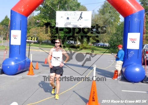 Race to Erase MS 5K<br><br><br><br><a href='http://www.trisportsevents.com/pics/13_Race_to_Erase_MS_5K_064.JPG' download='13_Race_to_Erase_MS_5K_064.JPG'>Click here to download.</a><Br><a href='http://www.facebook.com/sharer.php?u=http:%2F%2Fwww.trisportsevents.com%2Fpics%2F13_Race_to_Erase_MS_5K_064.JPG&t=Race to Erase MS 5K' target='_blank'><img src='images/fb_share.png' width='100'></a>