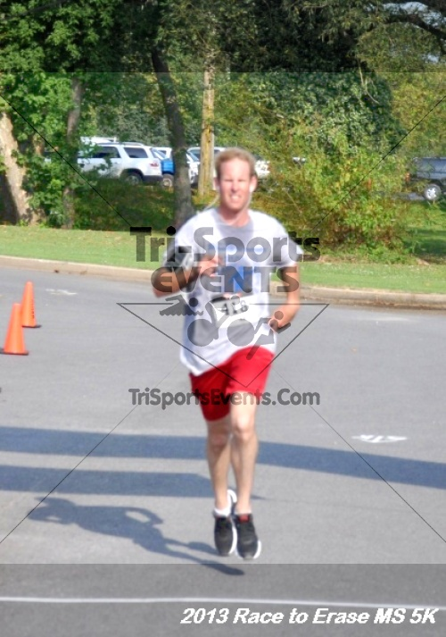 Race to Erase MS 5K<br><br><br><br><a href='https://www.trisportsevents.com/pics/13_Race_to_Erase_MS_5K_065.JPG' download='13_Race_to_Erase_MS_5K_065.JPG'>Click here to download.</a><Br><a href='http://www.facebook.com/sharer.php?u=http:%2F%2Fwww.trisportsevents.com%2Fpics%2F13_Race_to_Erase_MS_5K_065.JPG&t=Race to Erase MS 5K' target='_blank'><img src='images/fb_share.png' width='100'></a>
