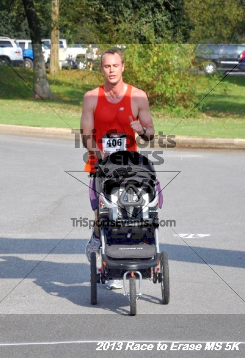 Race to Erase MS 5K<br><br><br><br><a href='https://www.trisportsevents.com/pics/13_Race_to_Erase_MS_5K_080.JPG' download='13_Race_to_Erase_MS_5K_080.JPG'>Click here to download.</a><Br><a href='http://www.facebook.com/sharer.php?u=http:%2F%2Fwww.trisportsevents.com%2Fpics%2F13_Race_to_Erase_MS_5K_080.JPG&t=Race to Erase MS 5K' target='_blank'><img src='images/fb_share.png' width='100'></a>