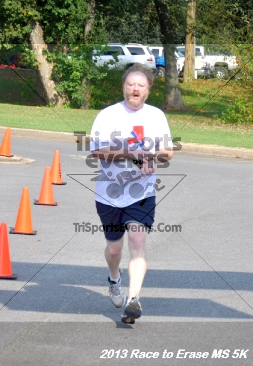 Race to Erase MS 5K<br><br><br><br><a href='https://www.trisportsevents.com/pics/13_Race_to_Erase_MS_5K_087.JPG' download='13_Race_to_Erase_MS_5K_087.JPG'>Click here to download.</a><Br><a href='http://www.facebook.com/sharer.php?u=http:%2F%2Fwww.trisportsevents.com%2Fpics%2F13_Race_to_Erase_MS_5K_087.JPG&t=Race to Erase MS 5K' target='_blank'><img src='images/fb_share.png' width='100'></a>