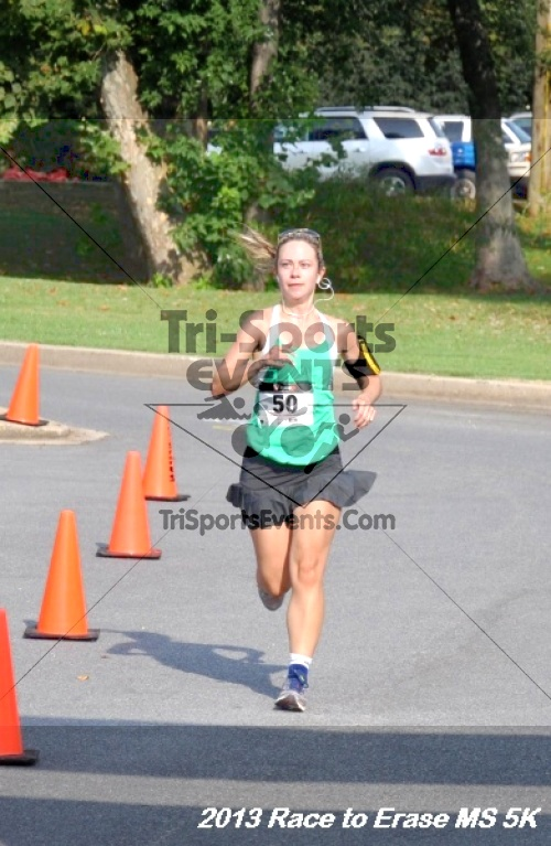 Race to Erase MS 5K<br><br><br><br><a href='https://www.trisportsevents.com/pics/13_Race_to_Erase_MS_5K_088.JPG' download='13_Race_to_Erase_MS_5K_088.JPG'>Click here to download.</a><Br><a href='http://www.facebook.com/sharer.php?u=http:%2F%2Fwww.trisportsevents.com%2Fpics%2F13_Race_to_Erase_MS_5K_088.JPG&t=Race to Erase MS 5K' target='_blank'><img src='images/fb_share.png' width='100'></a>