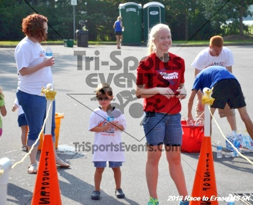 Race to Erase MS 5K<br><br><br><br><a href='https://www.trisportsevents.com/pics/13_Race_to_Erase_MS_5K_091.JPG' download='13_Race_to_Erase_MS_5K_091.JPG'>Click here to download.</a><Br><a href='http://www.facebook.com/sharer.php?u=http:%2F%2Fwww.trisportsevents.com%2Fpics%2F13_Race_to_Erase_MS_5K_091.JPG&t=Race to Erase MS 5K' target='_blank'><img src='images/fb_share.png' width='100'></a>