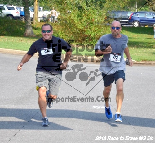 Race to Erase MS 5K<br><br><br><br><a href='https://www.trisportsevents.com/pics/13_Race_to_Erase_MS_5K_097.JPG' download='13_Race_to_Erase_MS_5K_097.JPG'>Click here to download.</a><Br><a href='http://www.facebook.com/sharer.php?u=http:%2F%2Fwww.trisportsevents.com%2Fpics%2F13_Race_to_Erase_MS_5K_097.JPG&t=Race to Erase MS 5K' target='_blank'><img src='images/fb_share.png' width='100'></a>