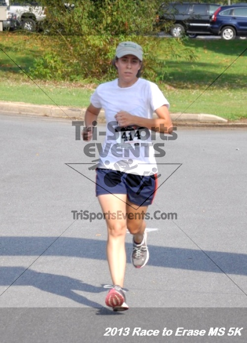Race to Erase MS 5K<br><br><br><br><a href='https://www.trisportsevents.com/pics/13_Race_to_Erase_MS_5K_099.JPG' download='13_Race_to_Erase_MS_5K_099.JPG'>Click here to download.</a><Br><a href='http://www.facebook.com/sharer.php?u=http:%2F%2Fwww.trisportsevents.com%2Fpics%2F13_Race_to_Erase_MS_5K_099.JPG&t=Race to Erase MS 5K' target='_blank'><img src='images/fb_share.png' width='100'></a>