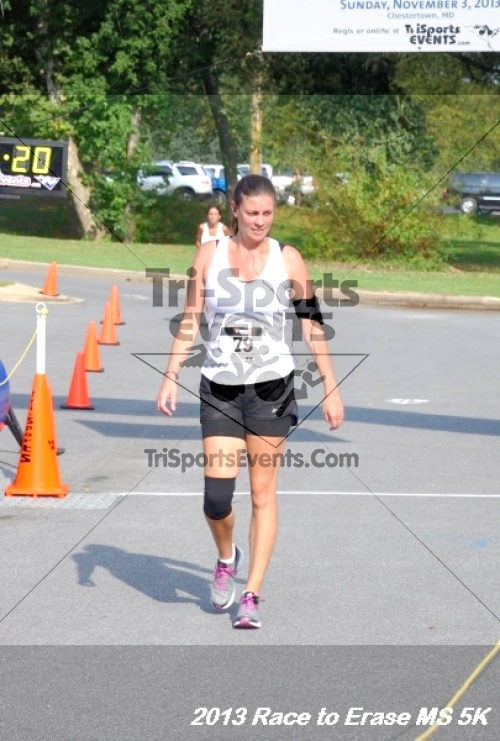 Race to Erase MS 5K<br><br><br><br><a href='https://www.trisportsevents.com/pics/13_Race_to_Erase_MS_5K_105.JPG' download='13_Race_to_Erase_MS_5K_105.JPG'>Click here to download.</a><Br><a href='http://www.facebook.com/sharer.php?u=http:%2F%2Fwww.trisportsevents.com%2Fpics%2F13_Race_to_Erase_MS_5K_105.JPG&t=Race to Erase MS 5K' target='_blank'><img src='images/fb_share.png' width='100'></a>