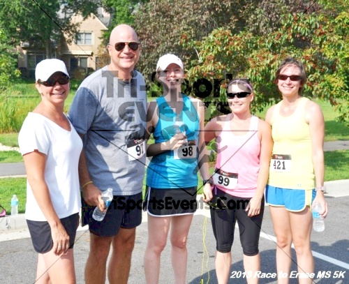Race to Erase MS 5K<br><br><br><br><a href='https://www.trisportsevents.com/pics/13_Race_to_Erase_MS_5K_113.JPG' download='13_Race_to_Erase_MS_5K_113.JPG'>Click here to download.</a><Br><a href='http://www.facebook.com/sharer.php?u=http:%2F%2Fwww.trisportsevents.com%2Fpics%2F13_Race_to_Erase_MS_5K_113.JPG&t=Race to Erase MS 5K' target='_blank'><img src='images/fb_share.png' width='100'></a>