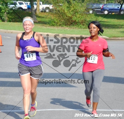 Race to Erase MS 5K<br><br><br><br><a href='https://www.trisportsevents.com/pics/13_Race_to_Erase_MS_5K_118.JPG' download='13_Race_to_Erase_MS_5K_118.JPG'>Click here to download.</a><Br><a href='http://www.facebook.com/sharer.php?u=http:%2F%2Fwww.trisportsevents.com%2Fpics%2F13_Race_to_Erase_MS_5K_118.JPG&t=Race to Erase MS 5K' target='_blank'><img src='images/fb_share.png' width='100'></a>