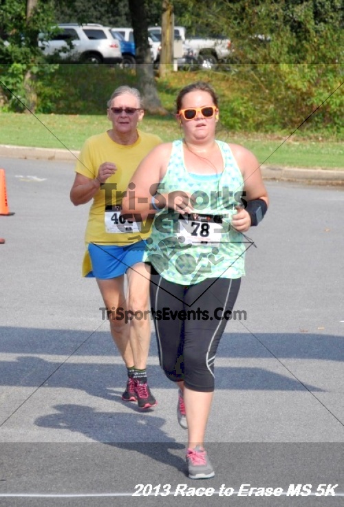 Race to Erase MS 5K<br><br><br><br><a href='https://www.trisportsevents.com/pics/13_Race_to_Erase_MS_5K_120.JPG' download='13_Race_to_Erase_MS_5K_120.JPG'>Click here to download.</a><Br><a href='http://www.facebook.com/sharer.php?u=http:%2F%2Fwww.trisportsevents.com%2Fpics%2F13_Race_to_Erase_MS_5K_120.JPG&t=Race to Erase MS 5K' target='_blank'><img src='images/fb_share.png' width='100'></a>