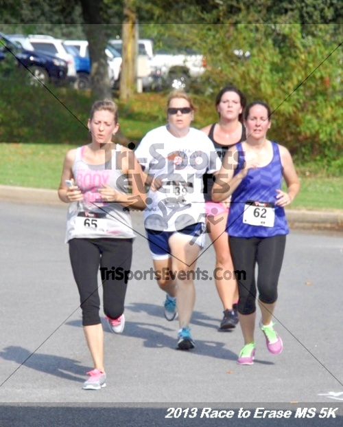 Race to Erase MS 5K<br><br><br><br><a href='https://www.trisportsevents.com/pics/13_Race_to_Erase_MS_5K_123.JPG' download='13_Race_to_Erase_MS_5K_123.JPG'>Click here to download.</a><Br><a href='http://www.facebook.com/sharer.php?u=http:%2F%2Fwww.trisportsevents.com%2Fpics%2F13_Race_to_Erase_MS_5K_123.JPG&t=Race to Erase MS 5K' target='_blank'><img src='images/fb_share.png' width='100'></a>