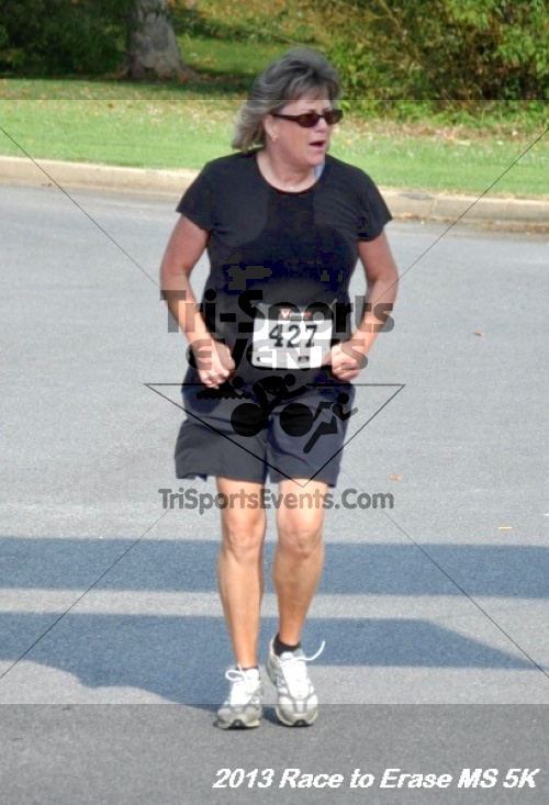 Race to Erase MS 5K<br><br><br><br><a href='https://www.trisportsevents.com/pics/13_Race_to_Erase_MS_5K_129.JPG' download='13_Race_to_Erase_MS_5K_129.JPG'>Click here to download.</a><Br><a href='http://www.facebook.com/sharer.php?u=http:%2F%2Fwww.trisportsevents.com%2Fpics%2F13_Race_to_Erase_MS_5K_129.JPG&t=Race to Erase MS 5K' target='_blank'><img src='images/fb_share.png' width='100'></a>