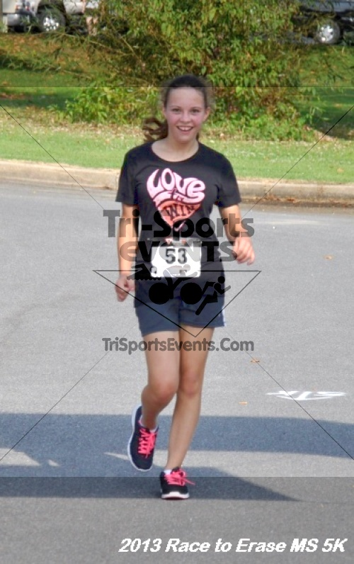 Race to Erase MS 5K<br><br><br><br><a href='https://www.trisportsevents.com/pics/13_Race_to_Erase_MS_5K_132.JPG' download='13_Race_to_Erase_MS_5K_132.JPG'>Click here to download.</a><Br><a href='http://www.facebook.com/sharer.php?u=http:%2F%2Fwww.trisportsevents.com%2Fpics%2F13_Race_to_Erase_MS_5K_132.JPG&t=Race to Erase MS 5K' target='_blank'><img src='images/fb_share.png' width='100'></a>