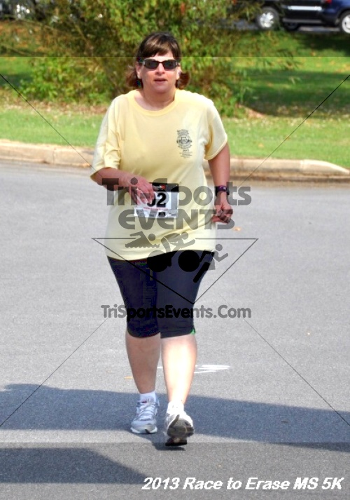 Race to Erase MS 5K<br><br><br><br><a href='https://www.trisportsevents.com/pics/13_Race_to_Erase_MS_5K_135.JPG' download='13_Race_to_Erase_MS_5K_135.JPG'>Click here to download.</a><Br><a href='http://www.facebook.com/sharer.php?u=http:%2F%2Fwww.trisportsevents.com%2Fpics%2F13_Race_to_Erase_MS_5K_135.JPG&t=Race to Erase MS 5K' target='_blank'><img src='images/fb_share.png' width='100'></a>