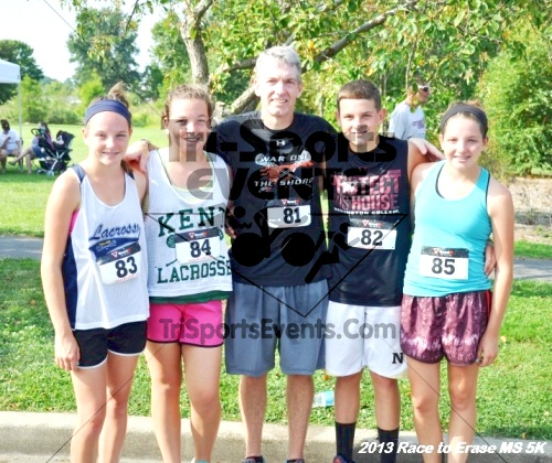 Race to Erase MS 5K<br><br><br><br><a href='https://www.trisportsevents.com/pics/13_Race_to_Erase_MS_5K_138.JPG' download='13_Race_to_Erase_MS_5K_138.JPG'>Click here to download.</a><Br><a href='http://www.facebook.com/sharer.php?u=http:%2F%2Fwww.trisportsevents.com%2Fpics%2F13_Race_to_Erase_MS_5K_138.JPG&t=Race to Erase MS 5K' target='_blank'><img src='images/fb_share.png' width='100'></a>