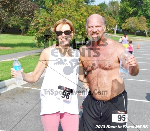 Race to Erase MS 5K<br><br><br><br><a href='https://www.trisportsevents.com/pics/13_Race_to_Erase_MS_5K_140.JPG' download='13_Race_to_Erase_MS_5K_140.JPG'>Click here to download.</a><Br><a href='http://www.facebook.com/sharer.php?u=http:%2F%2Fwww.trisportsevents.com%2Fpics%2F13_Race_to_Erase_MS_5K_140.JPG&t=Race to Erase MS 5K' target='_blank'><img src='images/fb_share.png' width='100'></a>