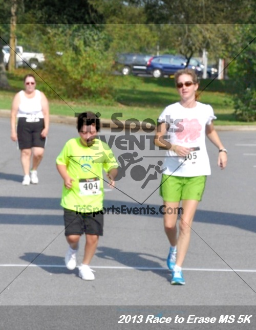 Race to Erase MS 5K<br><br><br><br><a href='http://www.trisportsevents.com/pics/13_Race_to_Erase_MS_5K_142.JPG' download='13_Race_to_Erase_MS_5K_142.JPG'>Click here to download.</a><Br><a href='http://www.facebook.com/sharer.php?u=http:%2F%2Fwww.trisportsevents.com%2Fpics%2F13_Race_to_Erase_MS_5K_142.JPG&t=Race to Erase MS 5K' target='_blank'><img src='images/fb_share.png' width='100'></a>
