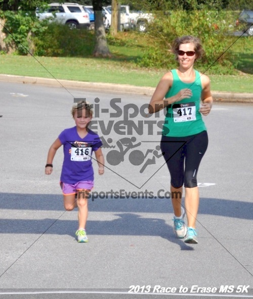 Race to Erase MS 5K<br><br><br><br><a href='http://www.trisportsevents.com/pics/13_Race_to_Erase_MS_5K_146.JPG' download='13_Race_to_Erase_MS_5K_146.JPG'>Click here to download.</a><Br><a href='http://www.facebook.com/sharer.php?u=http:%2F%2Fwww.trisportsevents.com%2Fpics%2F13_Race_to_Erase_MS_5K_146.JPG&t=Race to Erase MS 5K' target='_blank'><img src='images/fb_share.png' width='100'></a>