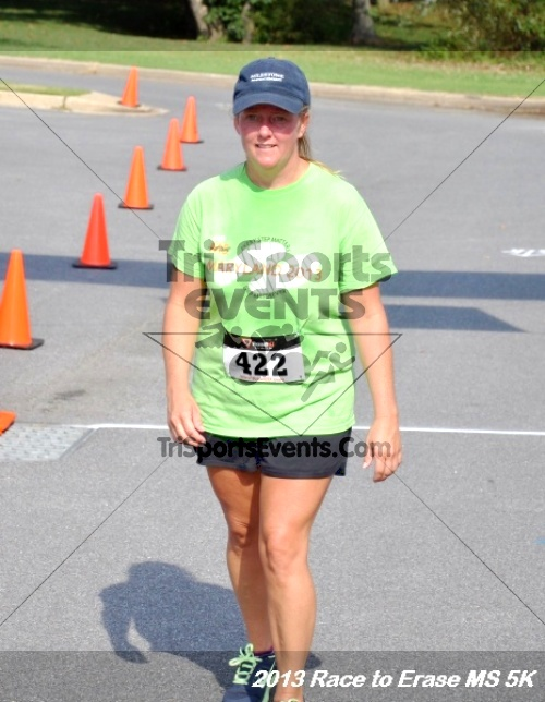 Race to Erase MS 5K<br><br><br><br><a href='https://www.trisportsevents.com/pics/13_Race_to_Erase_MS_5K_147.JPG' download='13_Race_to_Erase_MS_5K_147.JPG'>Click here to download.</a><Br><a href='http://www.facebook.com/sharer.php?u=http:%2F%2Fwww.trisportsevents.com%2Fpics%2F13_Race_to_Erase_MS_5K_147.JPG&t=Race to Erase MS 5K' target='_blank'><img src='images/fb_share.png' width='100'></a>