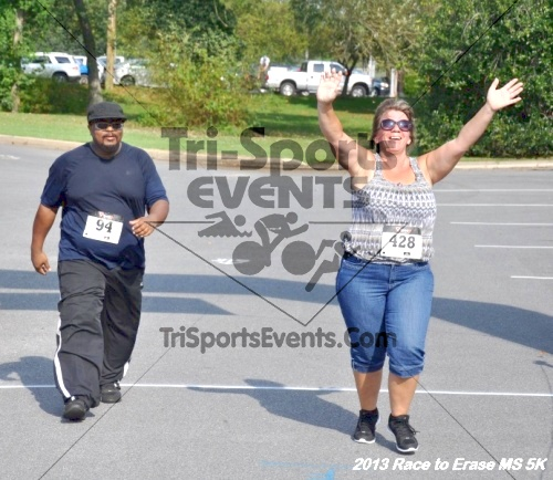 Race to Erase MS 5K<br><br><br><br><a href='https://www.trisportsevents.com/pics/13_Race_to_Erase_MS_5K_149.JPG' download='13_Race_to_Erase_MS_5K_149.JPG'>Click here to download.</a><Br><a href='http://www.facebook.com/sharer.php?u=http:%2F%2Fwww.trisportsevents.com%2Fpics%2F13_Race_to_Erase_MS_5K_149.JPG&t=Race to Erase MS 5K' target='_blank'><img src='images/fb_share.png' width='100'></a>