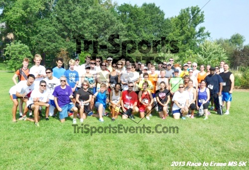 Race to Erase MS 5K<br><br><br><br><a href='https://www.trisportsevents.com/pics/13_Race_to_Erase_MS_5K_153.JPG' download='13_Race_to_Erase_MS_5K_153.JPG'>Click here to download.</a><Br><a href='http://www.facebook.com/sharer.php?u=http:%2F%2Fwww.trisportsevents.com%2Fpics%2F13_Race_to_Erase_MS_5K_153.JPG&t=Race to Erase MS 5K' target='_blank'><img src='images/fb_share.png' width='100'></a>