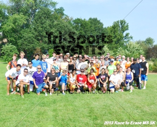 Race to Erase MS 5K<br><br><br><br><a href='https://www.trisportsevents.com/pics/13_Race_to_Erase_MS_5K_154.JPG' download='13_Race_to_Erase_MS_5K_154.JPG'>Click here to download.</a><Br><a href='http://www.facebook.com/sharer.php?u=http:%2F%2Fwww.trisportsevents.com%2Fpics%2F13_Race_to_Erase_MS_5K_154.JPG&t=Race to Erase MS 5K' target='_blank'><img src='images/fb_share.png' width='100'></a>