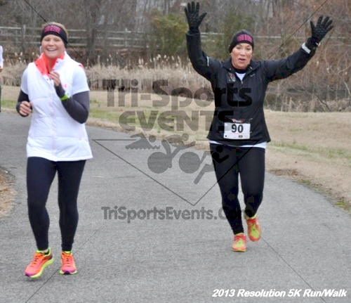 2013 Resolution 5K Run/Walk<br><br><br><br><a href='http://www.trisportsevents.com/pics/13_Resolution_5K_041.JPG' download='13_Resolution_5K_041.JPG'>Click here to download.</a><Br><a href='http://www.facebook.com/sharer.php?u=http:%2F%2Fwww.trisportsevents.com%2Fpics%2F13_Resolution_5K_041.JPG&t=2013 Resolution 5K Run/Walk' target='_blank'><img src='images/fb_share.png' width='100'></a>