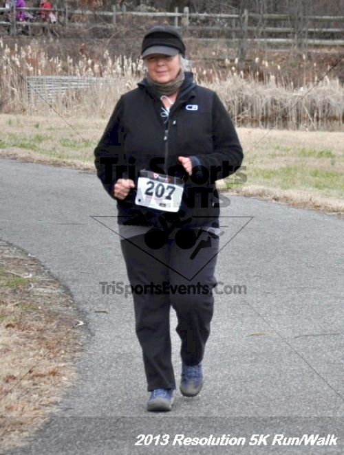2013 Resolution 5K Run/Walk<br><br><br><br><a href='https://www.trisportsevents.com/pics/13_Resolution_5K_079_-_Copy.JPG' download='13_Resolution_5K_079_-_Copy.JPG'>Click here to download.</a><Br><a href='http://www.facebook.com/sharer.php?u=http:%2F%2Fwww.trisportsevents.com%2Fpics%2F13_Resolution_5K_079_-_Copy.JPG&t=2013 Resolution 5K Run/Walk' target='_blank'><img src='images/fb_share.png' width='100'></a>