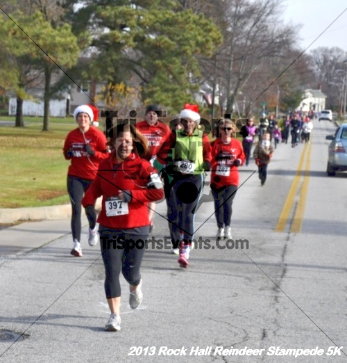 Rock Hall Reindeer Stampede 5K<br><br><br><br><a href='http://www.trisportsevents.com/pics/13_Rock_Hall_Stampede_047.JPG' download='13_Rock_Hall_Stampede_047.JPG'>Click here to download.</a><Br><a href='http://www.facebook.com/sharer.php?u=http:%2F%2Fwww.trisportsevents.com%2Fpics%2F13_Rock_Hall_Stampede_047.JPG&t=Rock Hall Reindeer Stampede 5K' target='_blank'><img src='images/fb_share.png' width='100'></a>