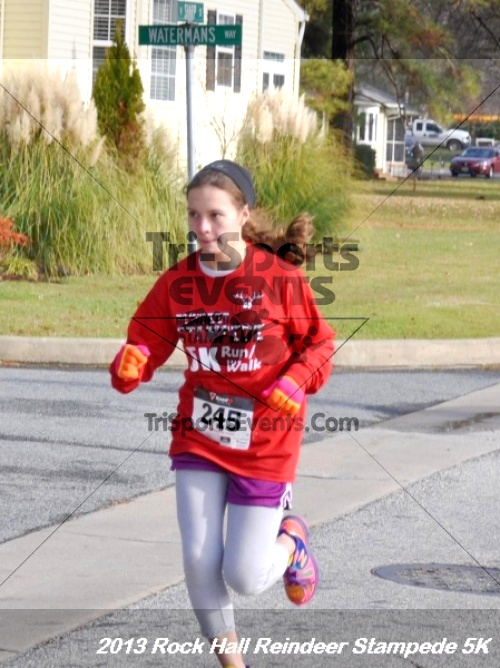 Rock Hall Reindeer Stampede 5K<br><br><br><br><a href='http://www.trisportsevents.com/pics/13_Rock_Hall_Stampede_051.JPG' download='13_Rock_Hall_Stampede_051.JPG'>Click here to download.</a><Br><a href='http://www.facebook.com/sharer.php?u=http:%2F%2Fwww.trisportsevents.com%2Fpics%2F13_Rock_Hall_Stampede_051.JPG&t=Rock Hall Reindeer Stampede 5K' target='_blank'><img src='images/fb_share.png' width='100'></a>