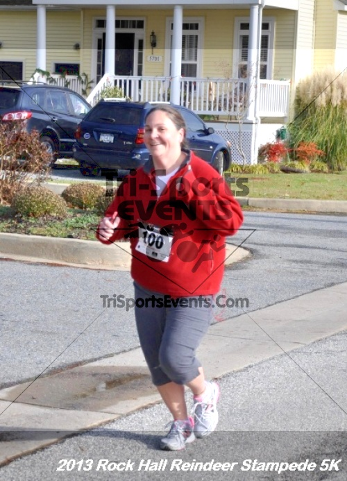 Rock Hall Reindeer Stampede 5K<br><br><br><br><a href='http://www.trisportsevents.com/pics/13_Rock_Hall_Stampede_057.JPG' download='13_Rock_Hall_Stampede_057.JPG'>Click here to download.</a><Br><a href='http://www.facebook.com/sharer.php?u=http:%2F%2Fwww.trisportsevents.com%2Fpics%2F13_Rock_Hall_Stampede_057.JPG&t=Rock Hall Reindeer Stampede 5K' target='_blank'><img src='images/fb_share.png' width='100'></a>