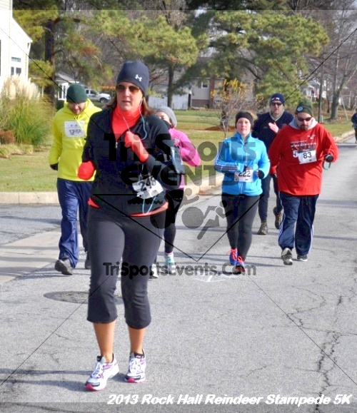 Rock Hall Reindeer Stampede 5K<br><br><br><br><a href='http://www.trisportsevents.com/pics/13_Rock_Hall_Stampede_058.JPG' download='13_Rock_Hall_Stampede_058.JPG'>Click here to download.</a><Br><a href='http://www.facebook.com/sharer.php?u=http:%2F%2Fwww.trisportsevents.com%2Fpics%2F13_Rock_Hall_Stampede_058.JPG&t=Rock Hall Reindeer Stampede 5K' target='_blank'><img src='images/fb_share.png' width='100'></a>