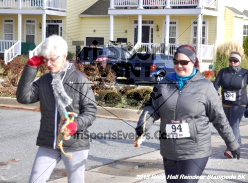 Rock Hall Reindeer Stampede 5K<br><br><br><br><a href='http://www.trisportsevents.com/pics/13_Rock_Hall_Stampede_074.JPG' download='13_Rock_Hall_Stampede_074.JPG'>Click here to download.</a><Br><a href='http://www.facebook.com/sharer.php?u=http:%2F%2Fwww.trisportsevents.com%2Fpics%2F13_Rock_Hall_Stampede_074.JPG&t=Rock Hall Reindeer Stampede 5K' target='_blank'><img src='images/fb_share.png' width='100'></a>