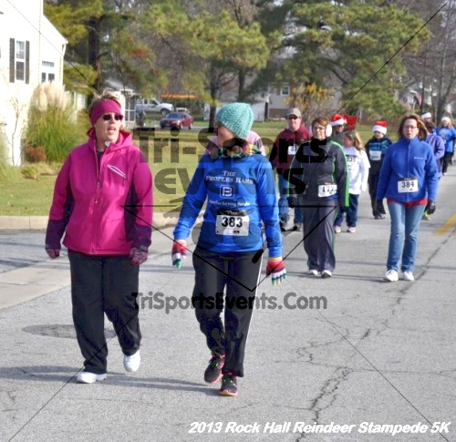 Rock Hall Reindeer Stampede 5K<br><br><br><br><a href='http://www.trisportsevents.com/pics/13_Rock_Hall_Stampede_082.JPG' download='13_Rock_Hall_Stampede_082.JPG'>Click here to download.</a><Br><a href='http://www.facebook.com/sharer.php?u=http:%2F%2Fwww.trisportsevents.com%2Fpics%2F13_Rock_Hall_Stampede_082.JPG&t=Rock Hall Reindeer Stampede 5K' target='_blank'><img src='images/fb_share.png' width='100'></a>