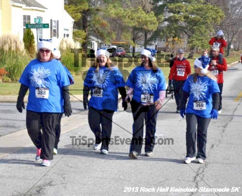 Rock Hall Reindeer Stampede 5K<br><br><br><br><a href='http://www.trisportsevents.com/pics/13_Rock_Hall_Stampede_086.JPG' download='13_Rock_Hall_Stampede_086.JPG'>Click here to download.</a><Br><a href='http://www.facebook.com/sharer.php?u=http:%2F%2Fwww.trisportsevents.com%2Fpics%2F13_Rock_Hall_Stampede_086.JPG&t=Rock Hall Reindeer Stampede 5K' target='_blank'><img src='images/fb_share.png' width='100'></a>