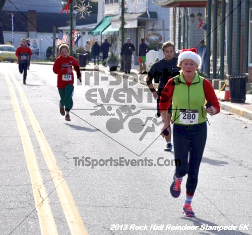Rock Hall Reindeer Stampede 5K<br><br><br><br><a href='http://www.trisportsevents.com/pics/13_Rock_Hall_Stampede_096.JPG' download='13_Rock_Hall_Stampede_096.JPG'>Click here to download.</a><Br><a href='http://www.facebook.com/sharer.php?u=http:%2F%2Fwww.trisportsevents.com%2Fpics%2F13_Rock_Hall_Stampede_096.JPG&t=Rock Hall Reindeer Stampede 5K' target='_blank'><img src='images/fb_share.png' width='100'></a>