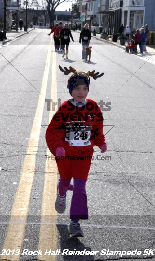 Rock Hall Reindeer Stampede 5K<br><br><br><br><a href='http://www.trisportsevents.com/pics/13_Rock_Hall_Stampede_148.JPG' download='13_Rock_Hall_Stampede_148.JPG'>Click here to download.</a><Br><a href='http://www.facebook.com/sharer.php?u=http:%2F%2Fwww.trisportsevents.com%2Fpics%2F13_Rock_Hall_Stampede_148.JPG&t=Rock Hall Reindeer Stampede 5K' target='_blank'><img src='images/fb_share.png' width='100'></a>