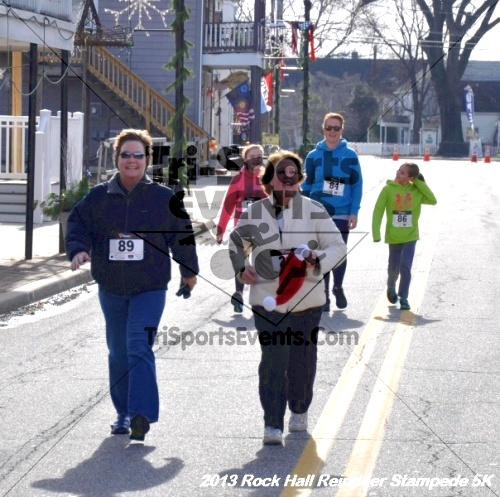 Rock Hall Reindeer Stampede 5K<br><br><br><br><a href='http://www.trisportsevents.com/pics/13_Rock_Hall_Stampede_157.JPG' download='13_Rock_Hall_Stampede_157.JPG'>Click here to download.</a><Br><a href='http://www.facebook.com/sharer.php?u=http:%2F%2Fwww.trisportsevents.com%2Fpics%2F13_Rock_Hall_Stampede_157.JPG&t=Rock Hall Reindeer Stampede 5K' target='_blank'><img src='images/fb_share.png' width='100'></a>