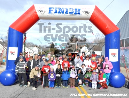 Rock Hall Reindeer Stampede 5K<br><br><br><br><a href='http://www.trisportsevents.com/pics/13_Rock_Hall_Stampede_178.JPG' download='13_Rock_Hall_Stampede_178.JPG'>Click here to download.</a><Br><a href='http://www.facebook.com/sharer.php?u=http:%2F%2Fwww.trisportsevents.com%2Fpics%2F13_Rock_Hall_Stampede_178.JPG&t=Rock Hall Reindeer Stampede 5K' target='_blank'><img src='images/fb_share.png' width='100'></a>