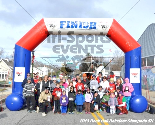 Rock Hall Reindeer Stampede 5K<br><br><br><br><a href='http://www.trisportsevents.com/pics/13_Rock_Hall_Stampede_179.JPG' download='13_Rock_Hall_Stampede_179.JPG'>Click here to download.</a><Br><a href='http://www.facebook.com/sharer.php?u=http:%2F%2Fwww.trisportsevents.com%2Fpics%2F13_Rock_Hall_Stampede_179.JPG&t=Rock Hall Reindeer Stampede 5K' target='_blank'><img src='images/fb_share.png' width='100'></a>