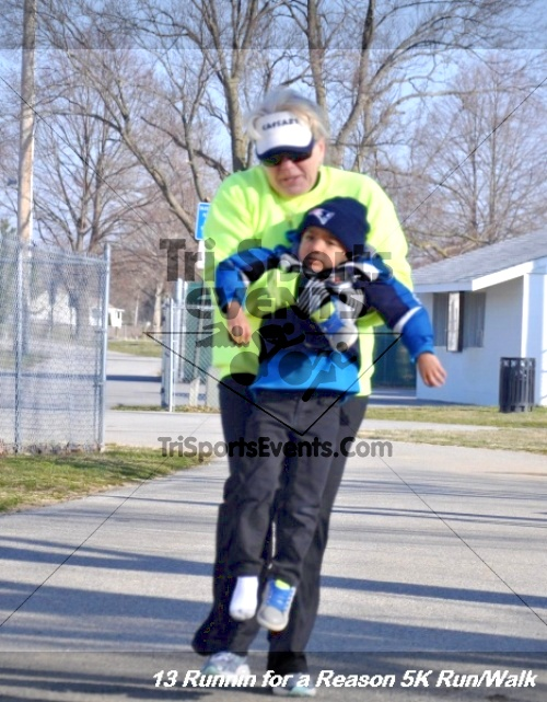 Runnin for a Reason 5K Run/Walk<br><br><br><br><a href='http://www.trisportsevents.com/pics/13_Runnin_for_a_Reason_009.JPG' download='13_Runnin_for_a_Reason_009.JPG'>Click here to download.</a><Br><a href='http://www.facebook.com/sharer.php?u=http:%2F%2Fwww.trisportsevents.com%2Fpics%2F13_Runnin_for_a_Reason_009.JPG&t=Runnin for a Reason 5K Run/Walk' target='_blank'><img src='images/fb_share.png' width='100'></a>