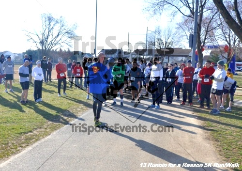 Runnin for a Reason 5K Run/Walk<br><br><br><br><a href='http://www.trisportsevents.com/pics/13_Runnin_for_a_Reason_012.JPG' download='13_Runnin_for_a_Reason_012.JPG'>Click here to download.</a><Br><a href='http://www.facebook.com/sharer.php?u=http:%2F%2Fwww.trisportsevents.com%2Fpics%2F13_Runnin_for_a_Reason_012.JPG&t=Runnin for a Reason 5K Run/Walk' target='_blank'><img src='images/fb_share.png' width='100'></a>